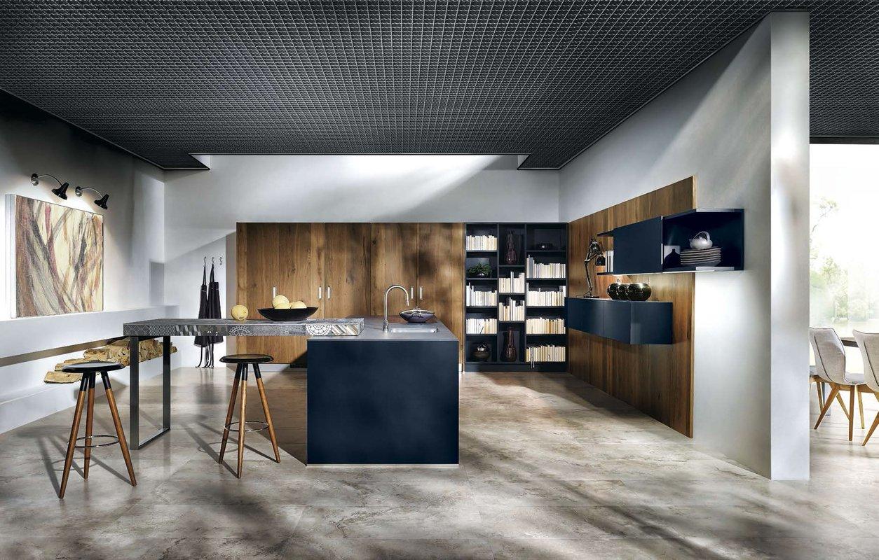 Kraak Küchenstudio Ihr Küchenspezialist in Versmold : next125